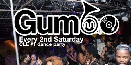 Gumbo! tickets