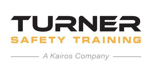 Confined Space - Train the Trainer