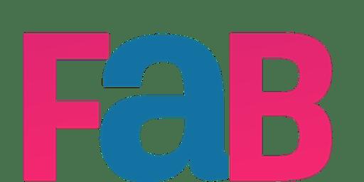 FaB Networking with FindaBiz Hinckley