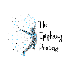 Jenetta Barry & The Epiphany Process logo