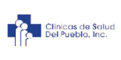 Coachella Valley Site Tour - Clinicas de Salud del Pueblo