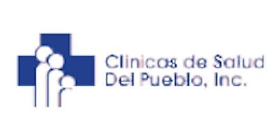 Coachella Valley Site Tour - Clinicas de Salud del Pueblo