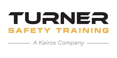 Fall Protection - Train the Trainer