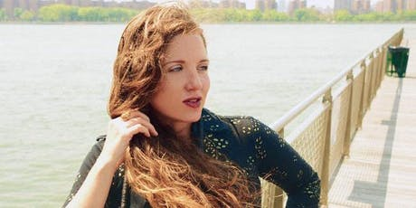 Jolie Holland (Tracy Manuel opens) tickets
