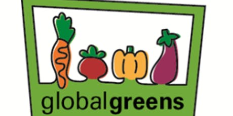 2019 LSI Global Greens Farm Party tickets