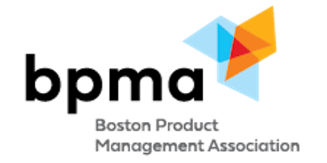 BPMA Mentorship Breakfast tickets