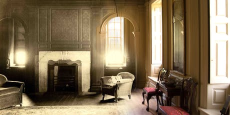 A Wilton House Museum Symposium: The Colonial Revival Revisited tickets