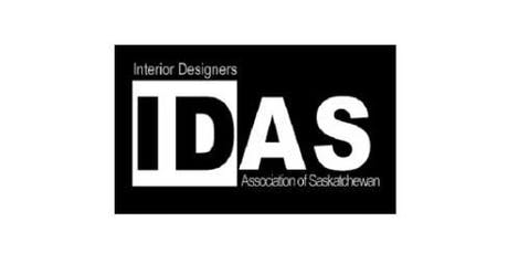 IDAS Tabletop Tradeshow tickets