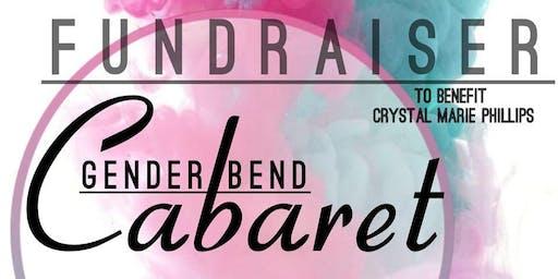 GenderBend Cabaret For Coco