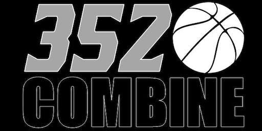 352 Combine