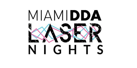 Miami DDA Laser Nights at the Phillip and Patricia Frost Museum of Science tickets