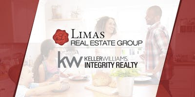 Real Estate Career Information Meeting