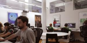 July 23rd 2019 OPEN HOUSE at Manhattan Edit Workshop