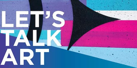 Let's Talk Art #2  The Art of Cape Dorset: Tour and Talk at the West Baffin Eskimo Cooperative in Toronto tickets