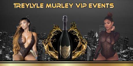 TreyLyle's VIP Party tickets