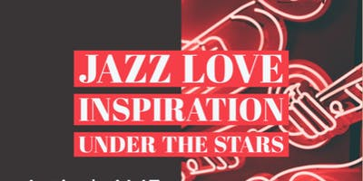 Antioch AME Church's Annual Evening of Jazz Love and Inspiration 2019