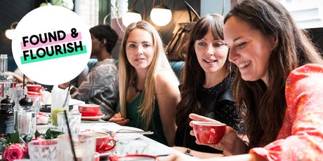 HUGS & BRUNCH | July Meet-up | London tickets