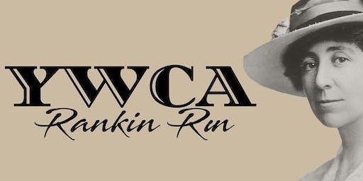 Rankin Run Race