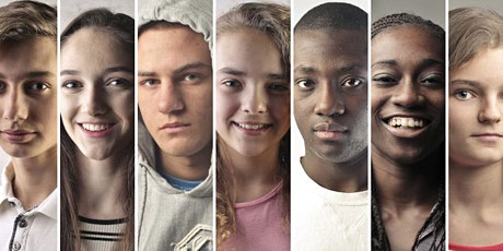 The Secret Life of Tweens and Teens:  What are they doing and how can we help? tickets