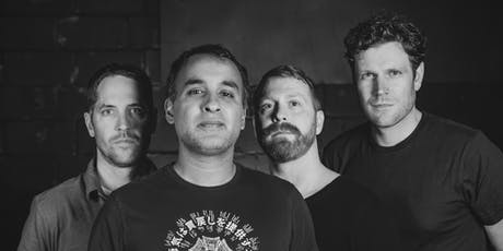 Scoville Unit Record Release: with Earnhardt,Dentist, + Phil & the Osophers