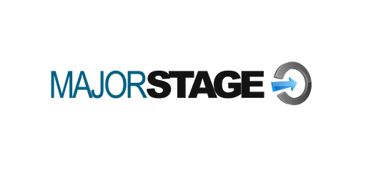 MajorStage Presents: Live @ The Delancey (Early Show)
