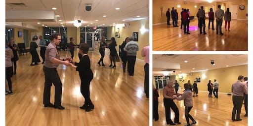 Califon, NJ Party Events | Eventbrite
