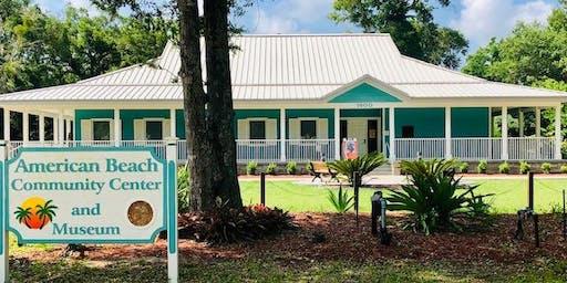 2019 DCC Caregiver Retreat