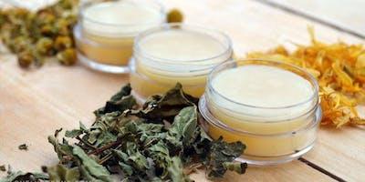 Herbal+Class+%7E+Using+Herbs+to+make+healing+lo