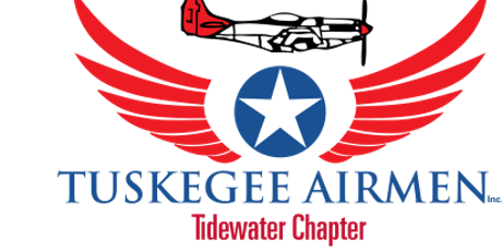36th Annual Lawrence E. Anderson Education Assistance GALA, Tidewater Chapter, Tuskegee Airmen, Inc. tickets