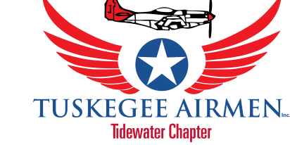 36th Annual Lawrence E. Anderson Education Assistance GALA, Tidewater Chapter, Tuskegee Airmen, Inc.
