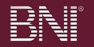 BNI Múltiplo - Como obter mais clientes ampliando seu networking
