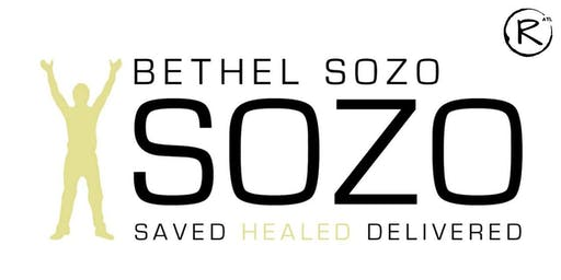 Resurgent ATL Basic Sozo Training