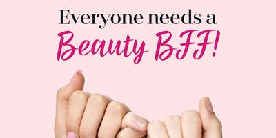 Beauty Party (Skin Care Free Masterclass)
