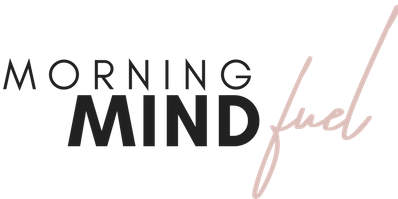 Dames Collective Phoenix | August Morning MindFUEL | Self Love: Taking care of yourself so you and your business thrive