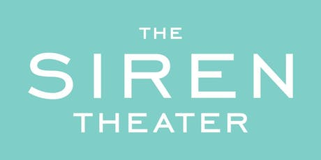 Andrew Rivers at Siren Theater in Portland tickets
