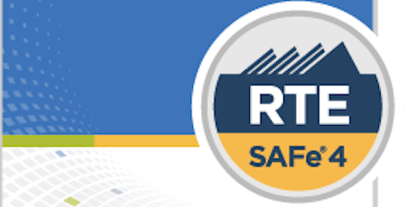 SAFe Release Train Engineer (RTE) tickets