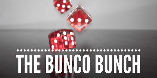 The Bunco Bunch