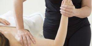 Stretching Incorporé