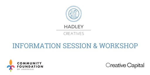 Hadley Creatives: Demystifying the Application Process