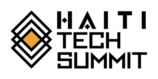 2019 HAITI TECH TOWNHALL MEETING