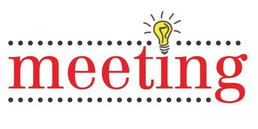 MTC3 Club Meeting July 2019