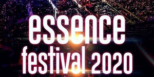 2020 Essence Music Festival Hotel Packages Available!