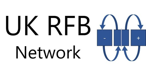 UK RFB Network Meeting and Workshop 2019