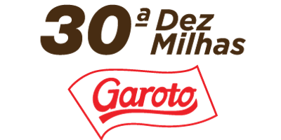 30º DEZ MILHAS GAROTO - 2019