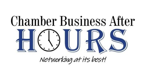 Chardon Area Chamber August Business After Hours