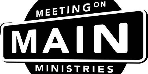 Meeting on Main Ministries - LIVE Q & A: Christianity