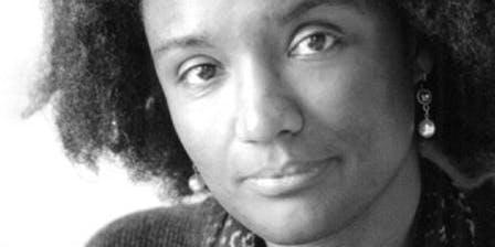 Poetry off the Shelf: Harryette Mullen
