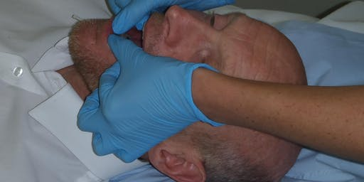 Physiotherapy Management of Temporomandibular Disorders