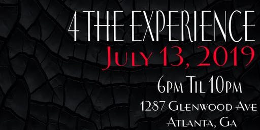 4 Thee Experience