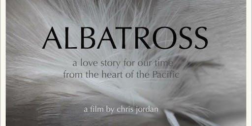 Cruelty-free Cinema: Albatross